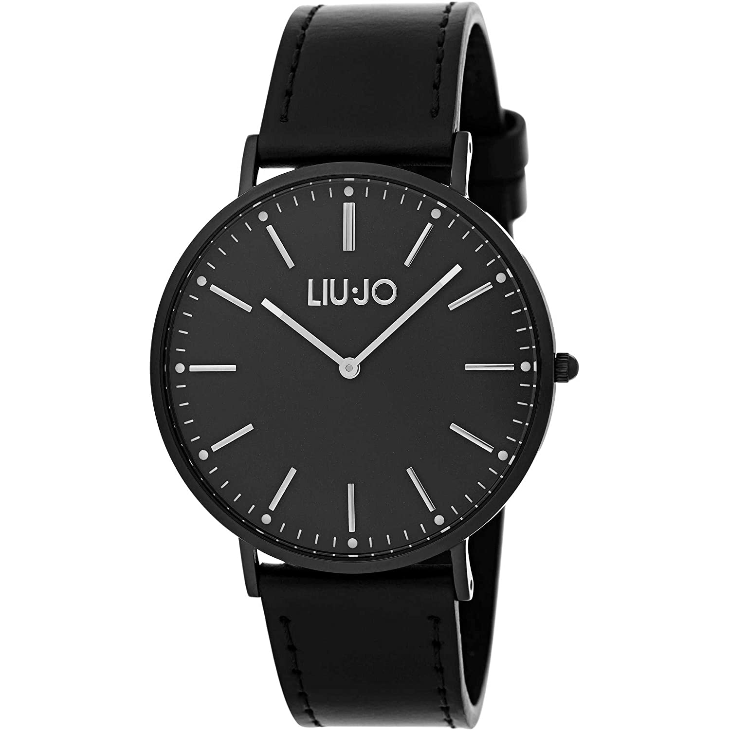 Liu Jo Luxury Herrenuhr Navy TLJ1165