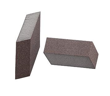 Sungold Abrasives 80867 Dual Winkel 100 Grit Trockenbau Schleifen