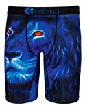 Amazon Price History for:Ethika Cyber Monday Style Boys - The Staple