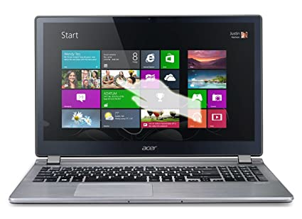 ACER ASPIRE V7-582PG INTEL SMART CONNECT DOWNLOAD DRIVERS