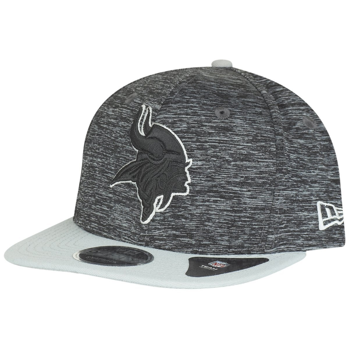 New Era 9Fifty Snapback Cap Jersey Minnesota Vikings