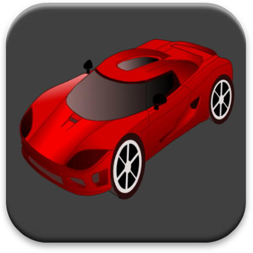 Amazon.com: Car Match for Ages 8+ FREE: Appstore for Android