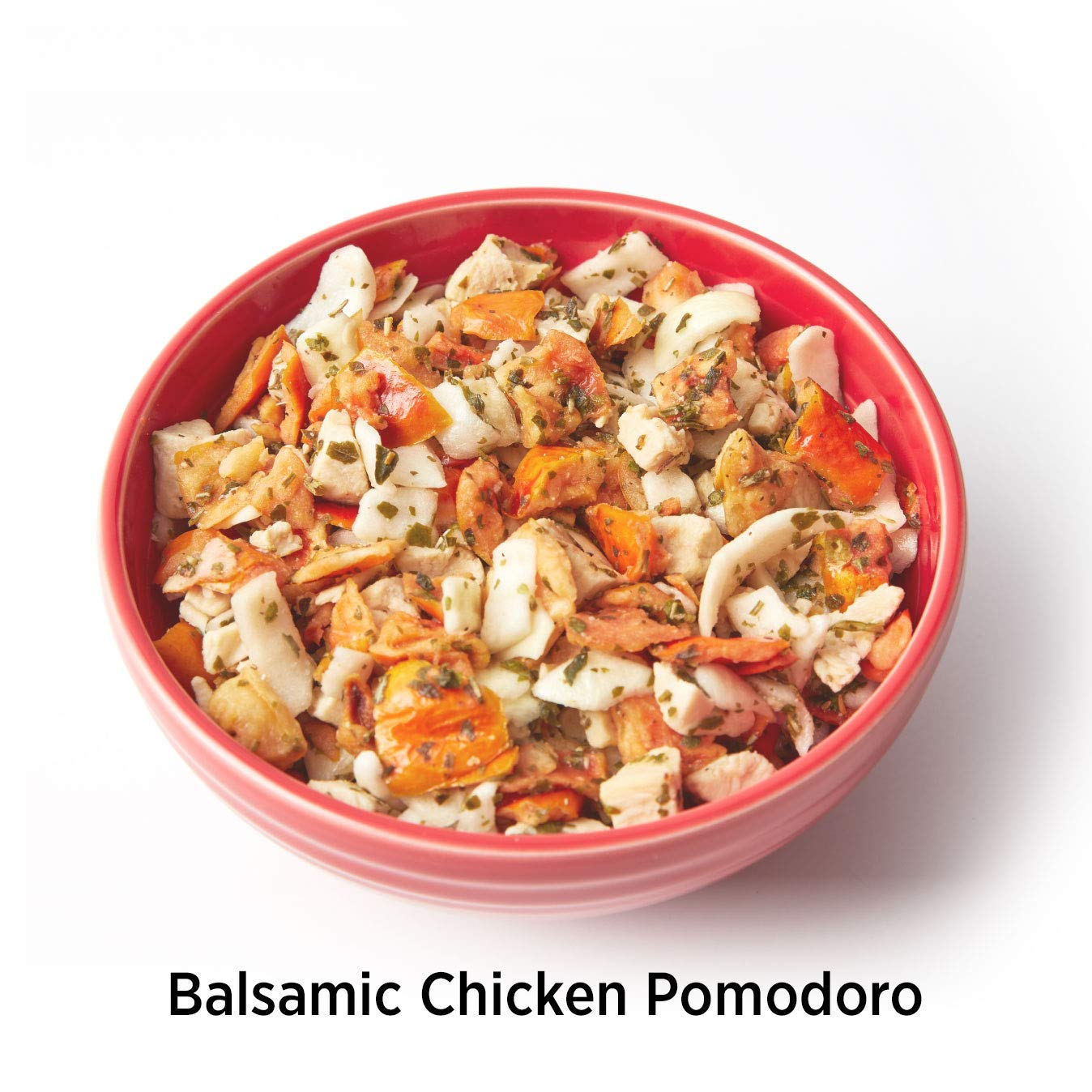 B07GXBN76Q Elements Meals | Balsamic Chicken Pomodoro | 5-Pack | Healthy Freeze Dried Meals | Paleo-Friendly | Delicious, Backpacking and Camping Food | High Protein 71-Cb2WkpJL