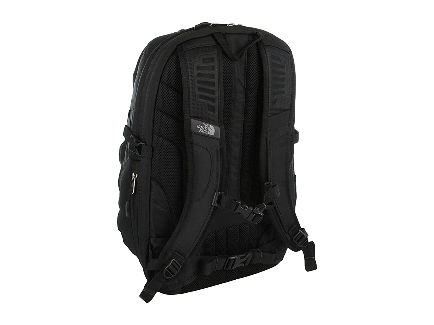 9cb8bb115dcf The North Face Mens Surge 18 Backpack- Fenix Toulouse Handball