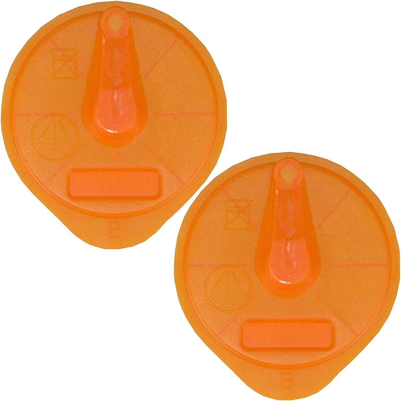 tas7004 BOSCH 632396 operazioni di pulizia-T-Disc per tas5552 tas75se2 Tassimo tas7002