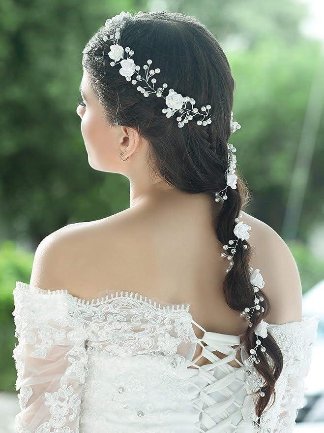 forehead jewelry Hairvine bridal hairvine Bridal Hair droplet Jewel fore head band bridal jewelery bridal hair accessories