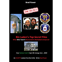 Oussama Bin Laden's Secret Files (English Edition)