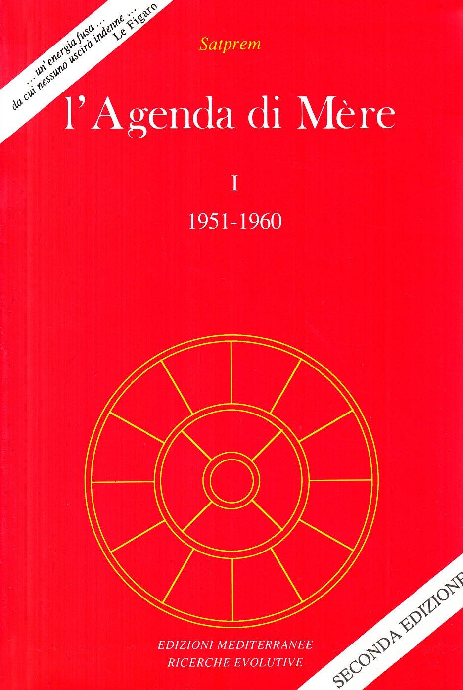 Lagenda di Mère: 8 (Yoga, zen, meditazione): Amazon.es ...