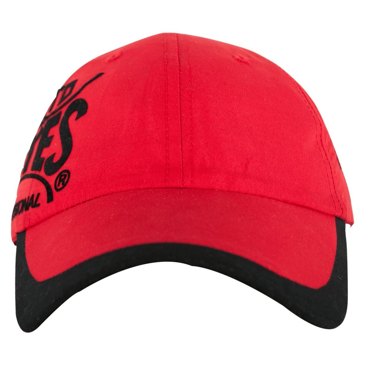 Cleto Reyes C850 Gorra, Hombre, Rojo, U