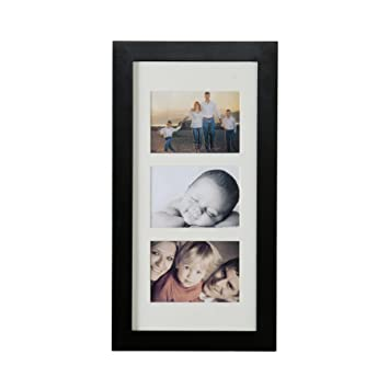 Amazoncom Southern Enterprises Photo Display Wall Mount Jewelry