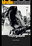 Unforgettable: Indimenticabile