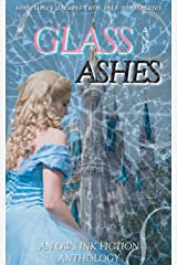 Glass and Ashes: An OWS Ink Fiction Anthology Print on Demand (Paperback)