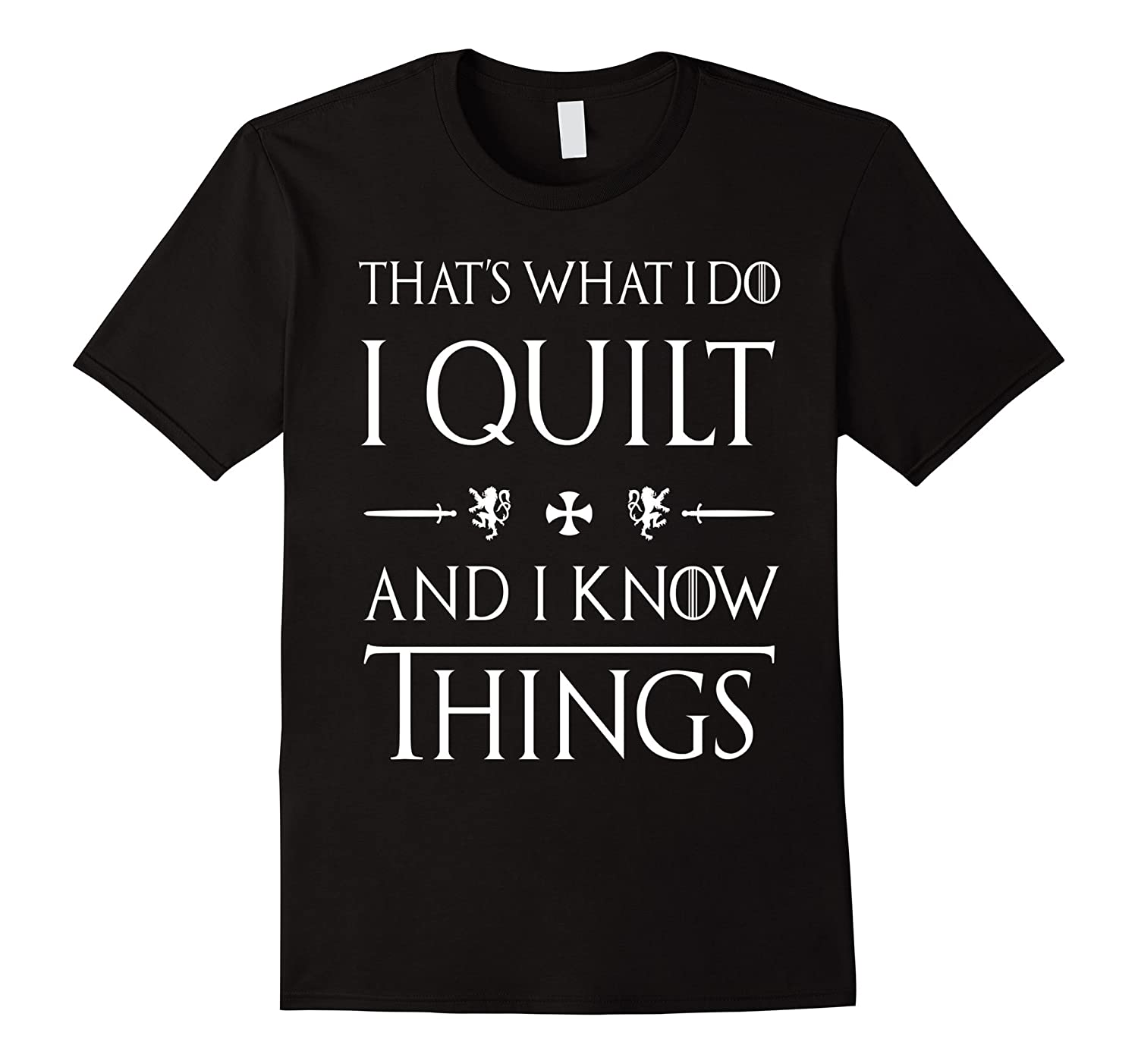 567cf428e Funny Quilting T Shirts Gifts. Love to Quilt Cute Tee.-BN – Banazatee