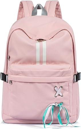 Unisex Bundle Backpack Red Leaves Blue Sky Travel Durable Large Space Vintage Waterproof School Backpack