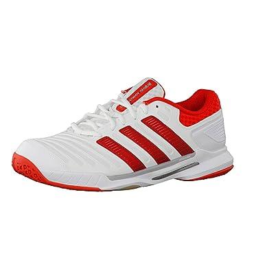 new product 90215 bb284 Adidas adiPower Stabil 10.0 chaussure de sport femme intérieur
