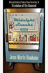 Midnight Snacks Kindle Edition