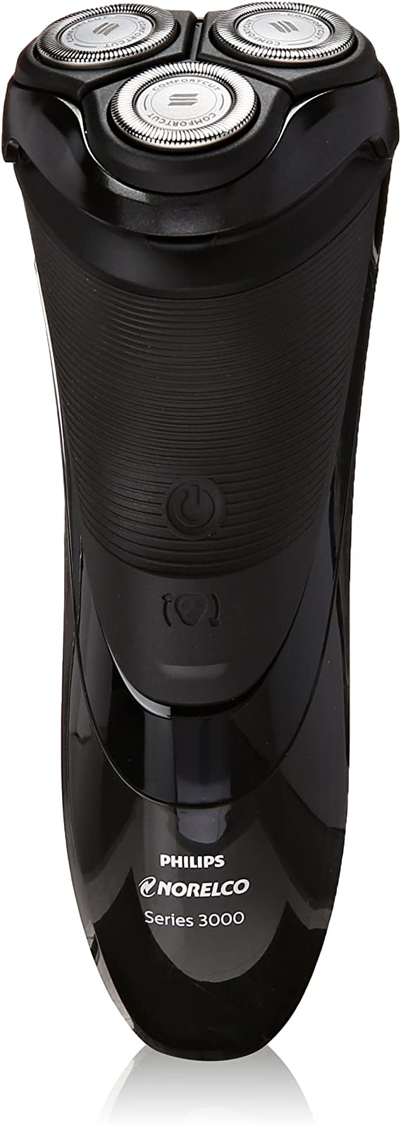 Philips Norelco Shaver 3100 Rechargeable Electric Shaver with Pop-up Trimmer