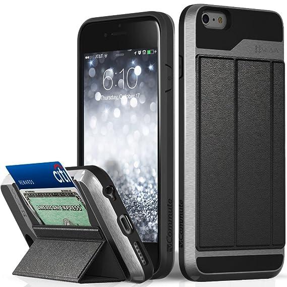 iphone 6 case rose gold vena