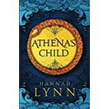 Athena's Child: A spellbinding retelling of one of Greek mythology's most important tales (The Grecian Women Series)