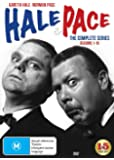 Hale & Pace - Complete Series ( Hale and Pace )