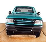 ERTL AMT 1994 Ford Ranger STX 4X4, 1:25