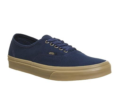 887d7b72ad0b44 Vans Kids Authentic Skate Shoe  Vans  Amazon.ca  Shoes   Handbags
