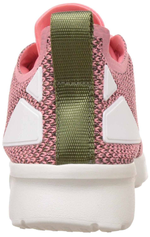 Adidas Originals ZX Flux Flux Flux ADV Verve Turnschuhe der Frauen e44fef