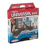 Geko 2800/10 Adhesive Thermoplastic Gasket for