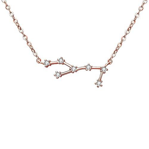 eefdf180a956 Collares Mujer - Clearine Serie de Constelación