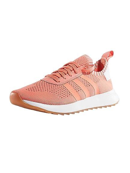 Adidas Damen FLB W Pk Fitnessschuhe, türkis türkis türkis  Amazon   Schuhe 27fbf9