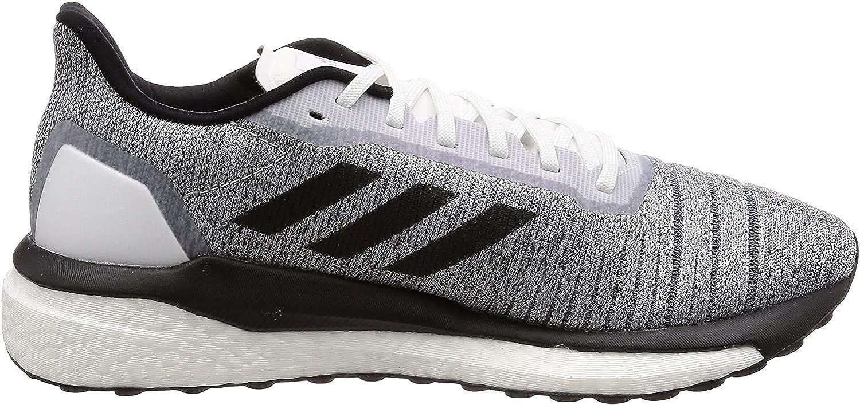 adidas Solar Drive M, Zapatillas de Deporte para Hombre: adidas Performance: Amazon.es: Zapatos y complementos
