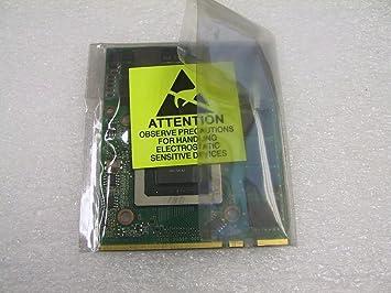 NVIDIA 8800M GTX DRIVERS FOR WINDOWS VISTA
