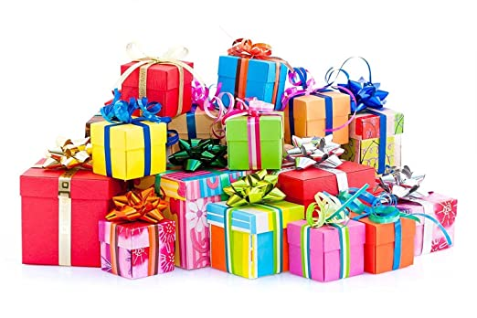 Royals Kids Birthday Return Gifts Stationary Set Pack Of 12