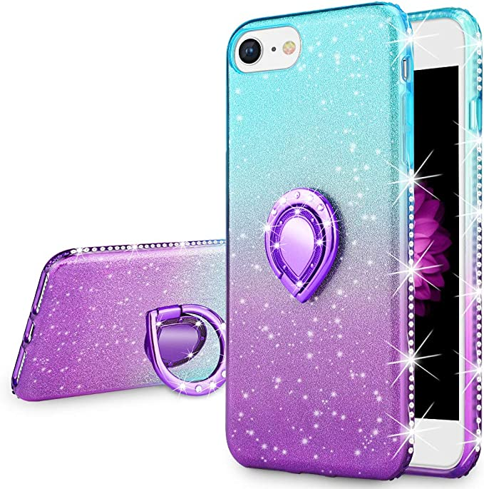 coque iphone 7 db