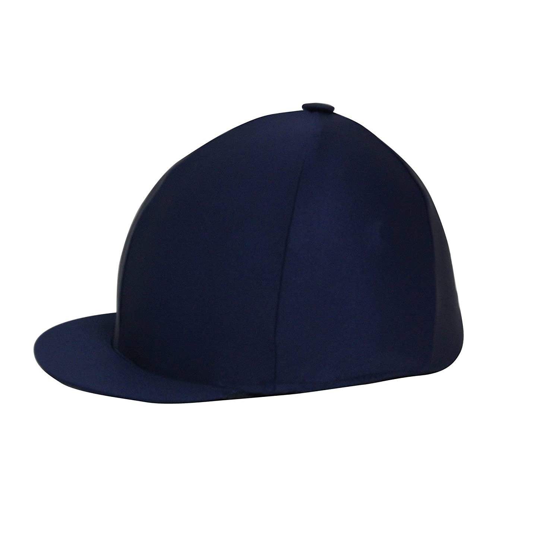 Ever Fairy Casquette de Baseball Militaire Army Tactical Camouflage Hat Peaked Cap pour Wargame Chasse P/êche Jeux de Plein air
