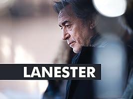 Lanester