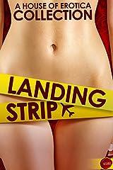 Landing Strip Kindle Edition