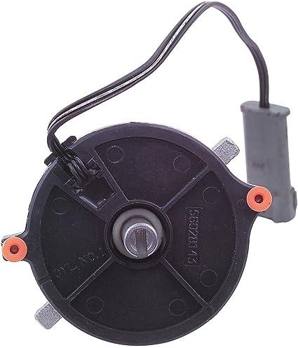 Amazon com: Cardone 30-3801 Remanufactured Domestic