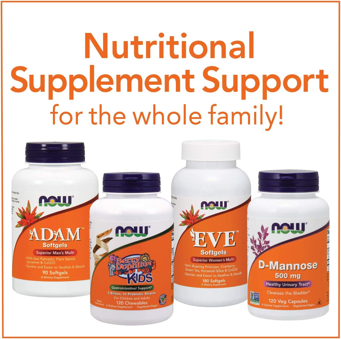 NOW Supplements, Saw Palmetto Extract (Serenoa repens) 160 mg, Men's Health*, 120 Softgels: Health & Personal Care