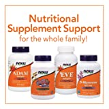 NOW Supplements, Mannose Cranberry, Dual Action