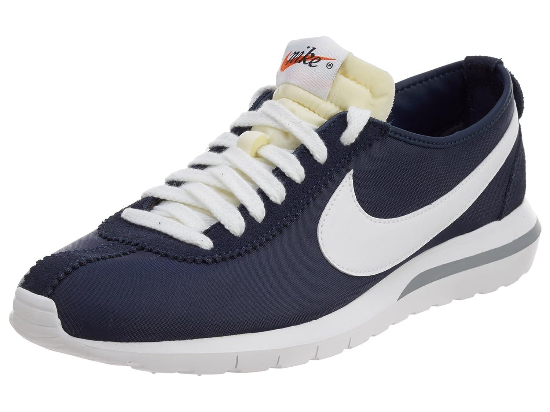 Nike Roshe Qs Ld-1000 H  / Bleu Garten