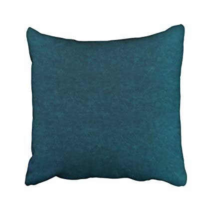 Amazon Tarolo Decorative Dark Teal Blue And Aqua Throw Pillow Amazing Dark Teal Decorative Pillows