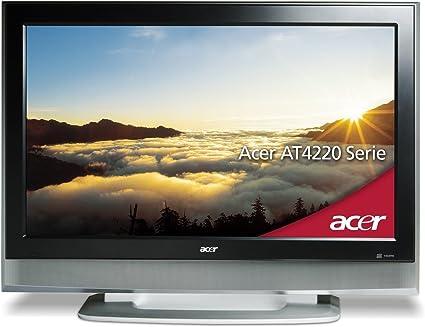 Acer AT 4250 1 - Televisión Full HD, Pantalla LCD 42 pulgadas ...