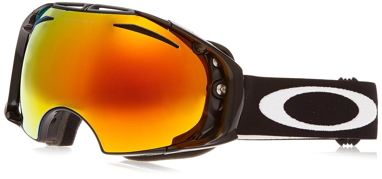 Skibrille Oakley amazon