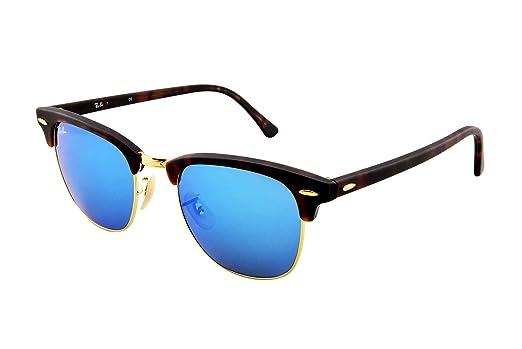 gafas ray ban para hombre