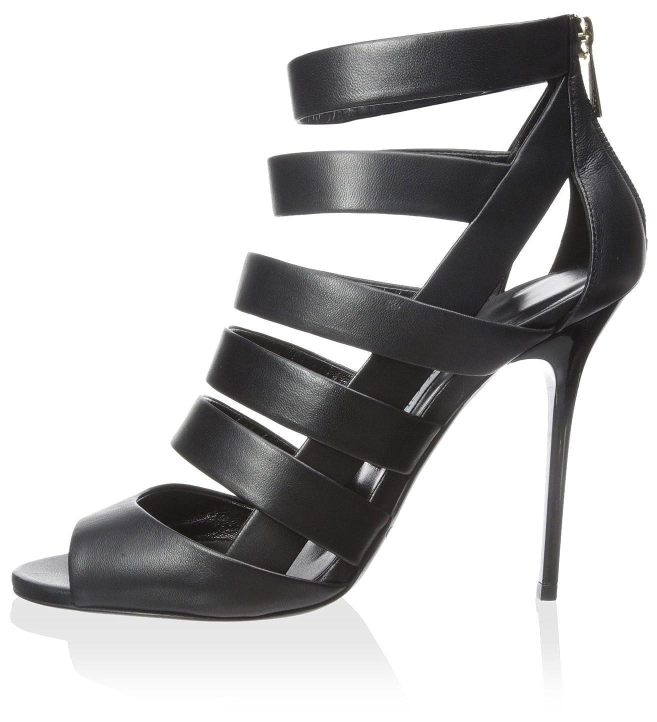 Buy JIMMY CHOO Women's Damsen Heel