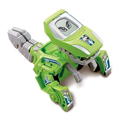 VTech Switch & Go Dinos: Lex the T-Rex: Toys & Games