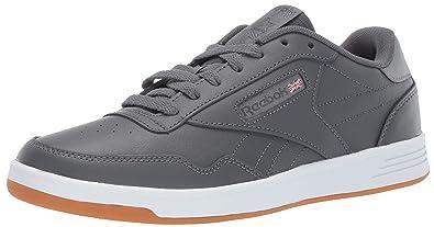 107144d19a5 Reebok Men s Club MEMT Sneaker