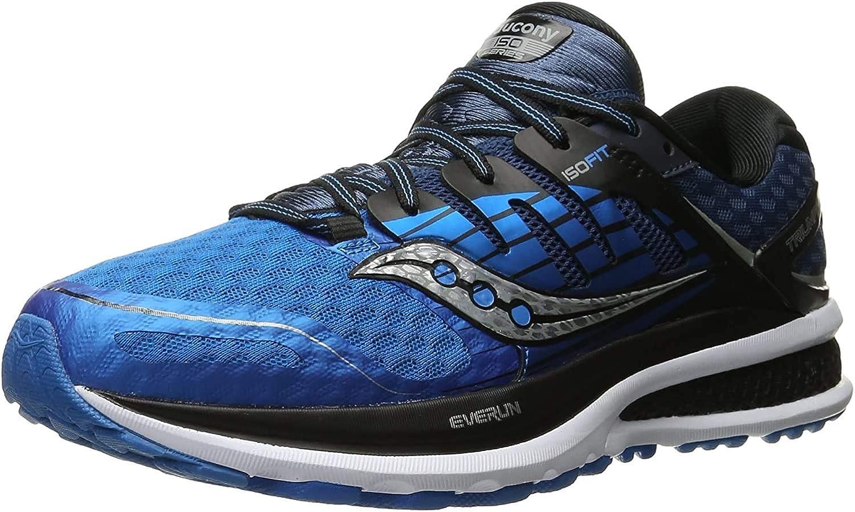 Saucony S20290-4, Zapatillas de Running para Hombre: Amazon.es ...