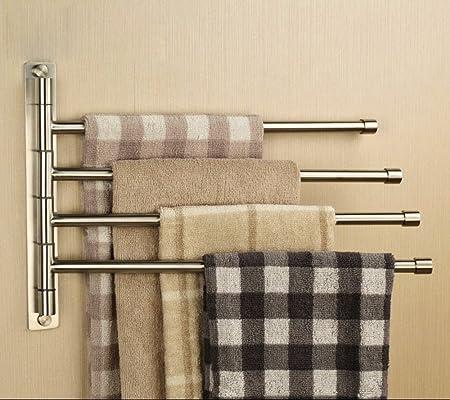 rack dummy installed sink drawer implemented bar on towel idea under pin kitchen